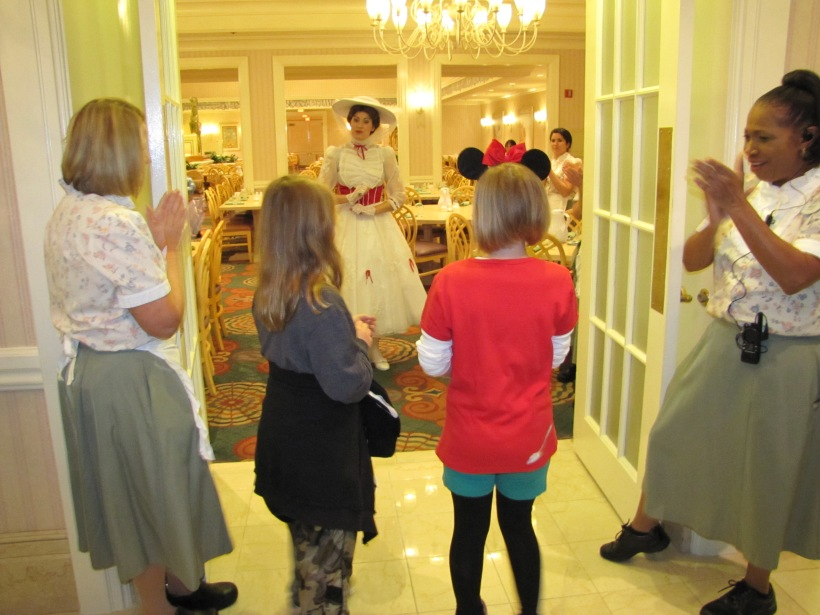 disney-2014-and-easter-2015-544