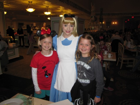 disney-2014-and-easter-2015-562