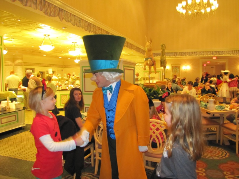 disney-2014-and-easter-2015-570