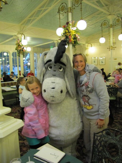 disney-2014-and-easter-2015-615