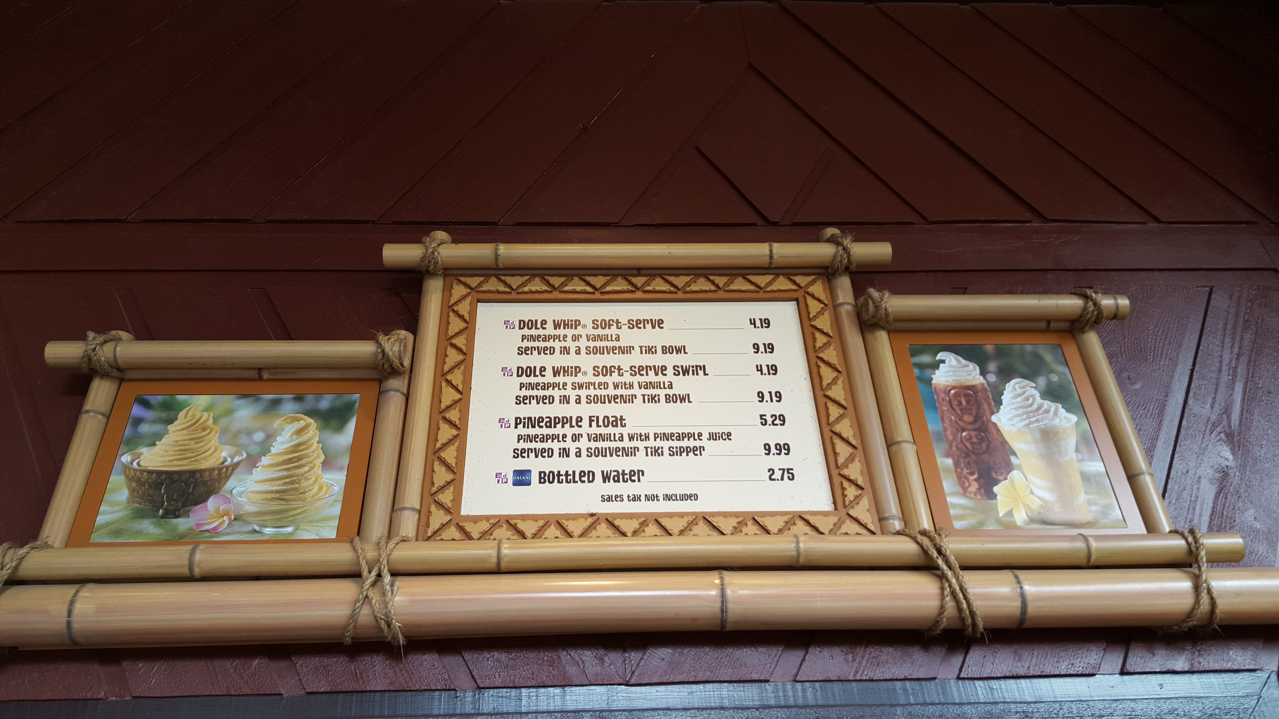top 10 things to do in disney without a theme park ticket