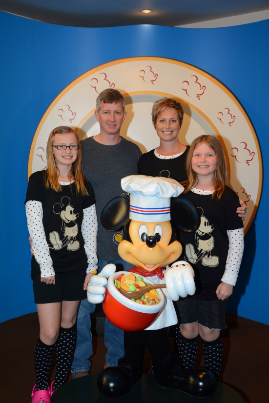 disney-photopass-007