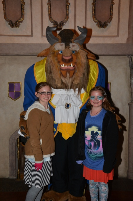 disney-photopass-088
