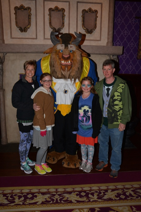 disney-photopass-089