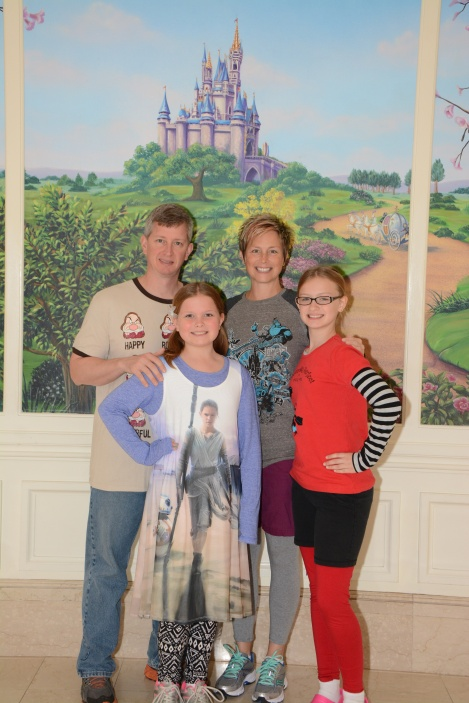 disney-photopass-094