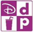 disneydiningplansnackcredit